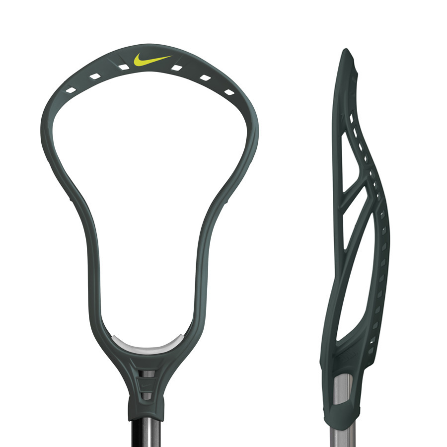 StringKing Complete 2 Lacrosse Stick Review